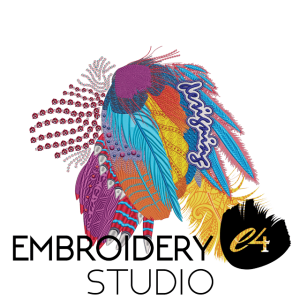 Wilcom Embroidery Software – Embroidery Equipment Solutions